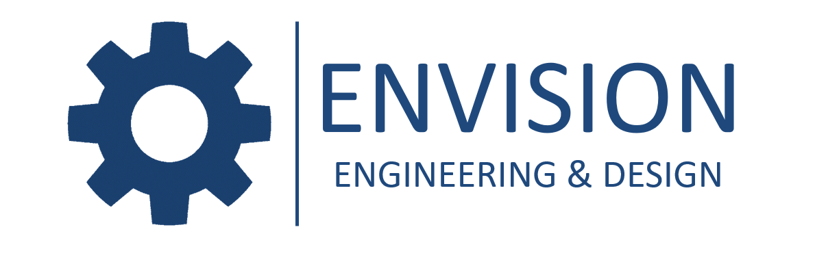 Envision Engineering & Design Limited